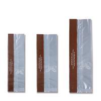 HEIKO ガゼット袋 スウィートパック トレゾア 各サイズ 100枚×20【2000枚】