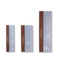 HEIKO ガゼット袋 Mスウィートパック トレゾア 各サイズ 100枚×20【2000枚】