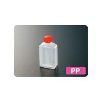 タレビン PPタレ壜 角 55R 【1700個入り】(50個×34)