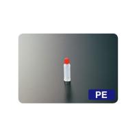 タレビン タレ壜 円筒 3.5R 【20000個入り】(250個×80)
