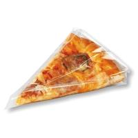 三角Kパック 小/大 【3000枚入り】(200枚×15)