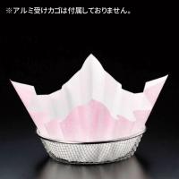 M33-271 紙すき鍋 舞 桃 【300枚入り】