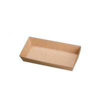 未晒紙ボックス KM-72 本体/フタ 【400個入り】(50個×8)