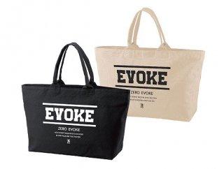 EVOKE  Zip Tote