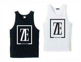 ZE Logo First Tank Top