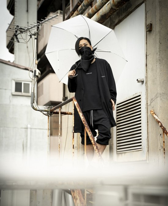 soft jersey nocolor coat<img class='new_mark_img2' src='https://img.shop-pro.jp/img/new/icons32.gif' style='border:none;display:inline;margin:0px;padding:0px;width:auto;' />