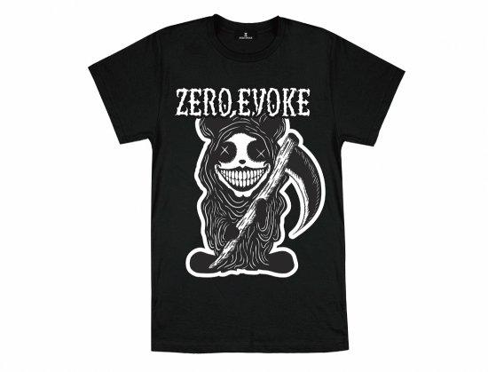 ZE Reaper Tee