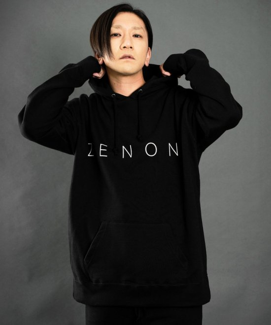 12oz hoodie 【BLACK】<img class='new_mark_img2' src='https://img.shop-pro.jp/img/new/icons20.gif' style='border:none;display:inline;margin:0px;padding:0px;width:auto;' />