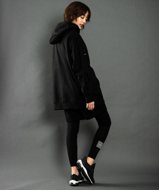 Thermal leggings<img class='new_mark_img2' src='https://img.shop-pro.jp/img/new/icons5.gif' style='border:none;display:inline;margin:0px;padding:0px;width:auto;' />