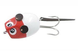 ねずみーマウス<br>RH