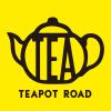 Teapot Road