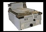 タニコー 卓上餃子グリラー N-TCZ-4560G 450×600×260 都市ガス13A 16年製 未使用☆91076