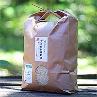 令和3年産ミルキークイーン30Kg無洗米(5Kg袋x6)
