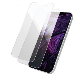 iPhone12 フィルム 保護フィルムブルーライトカット iPhone12 mini pro Max ガラスフィルム 俺のプロテクター アイフォン 強化ガラス 日本品質