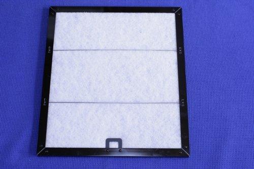 換気扇フィルター専用枠 FC(C5)  (横297mm X 縦330mm)