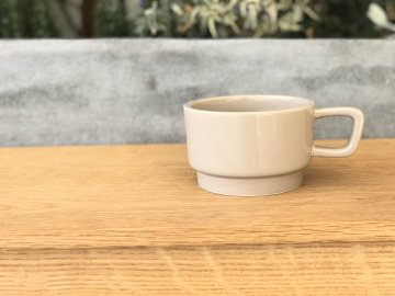 マグカップ【Un thé】