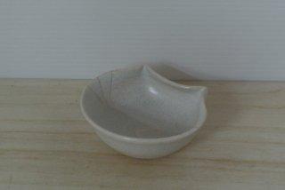 ニャン小鉢