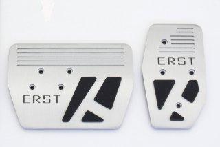 ERST(エアスト)ボルボ専用 全車種ペダル セット(アクセル&ブレーキ) AP-2S