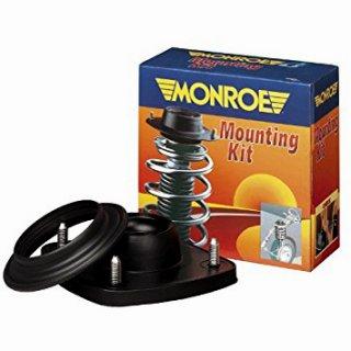 MONROE(モンロー) マウンティングキット 850/S70/V70(フロント用)