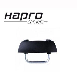 Hapro(ハプロ) U-BOLTS EASY-FIT XXL