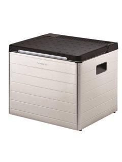 DOMETIC(ドメティック) クーリングボックス ポータブル3way冷蔵庫 COMBICOOL