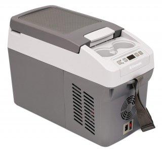 DOMETIC(ドメティック) クーリングボックス 車載用ポータブルコンプレッサー冷凍庫/冷蔵庫 CDF11