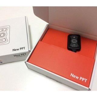 New PPT(プラグインパワースロットルコントローラー) DTE SYSTEM V40