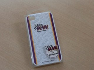 在庫処分大特価!KW iphoneケース iphone4/4S