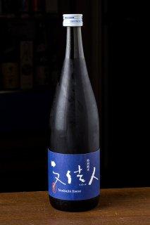 文佳人 リズール特別純米酒 720ml