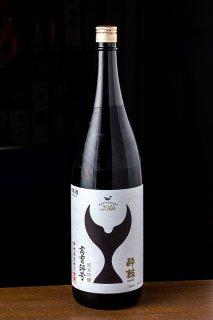 純米吟醸 高育54号 1.8L