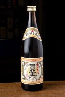 本醸造古酒 720ml