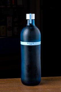 土佐鶴 吟醸酒 アジュール 720ml