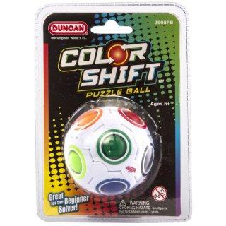 ダンカン カラーシフトパズルボール / DUNCAN Color Shift Puzzle Ball