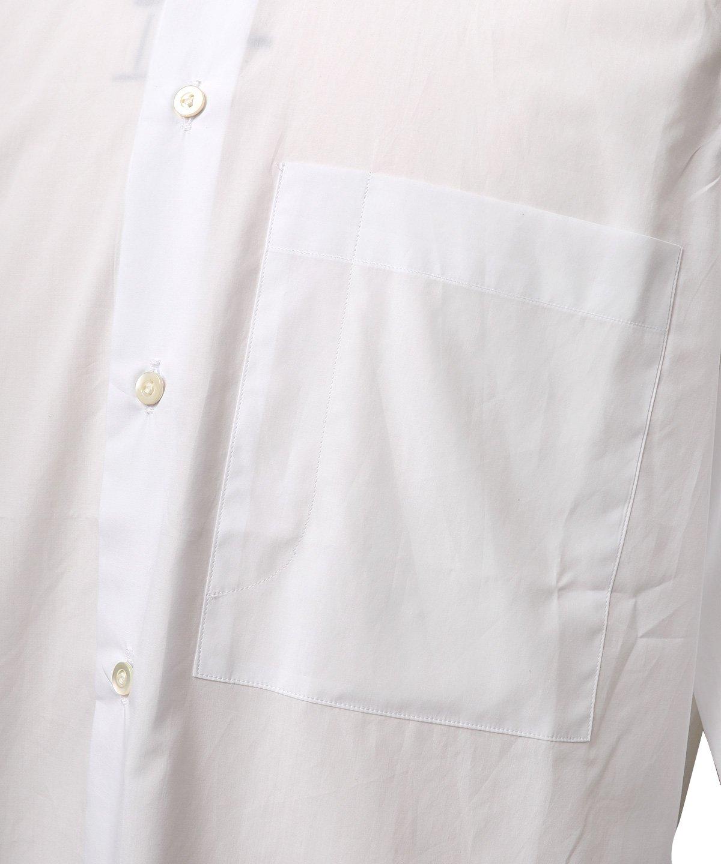 サンカッケー LINK TM 詳細画像8