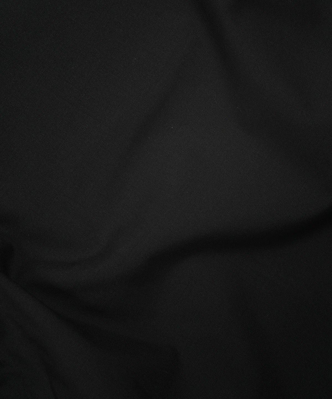 サンカッケー DUNGAREE 詳細画像8