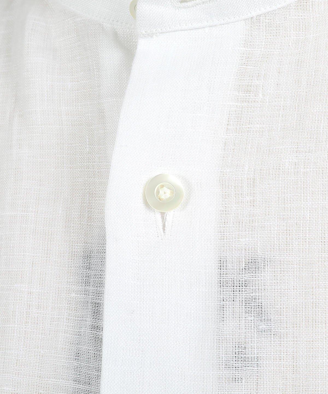 サンカッケー LINK SL 詳細画像12