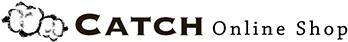 体操服を通販でお届け | 体操服の通販ならCatch Online Shop