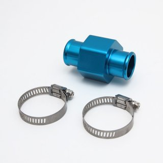 Autogauge オートゲージ<br>追加メーター用<br>水温計センサーアタッチメント
