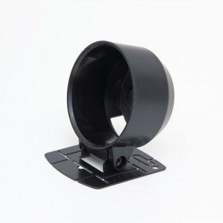 Autogauge オートゲージ<br>メーターカップ&スタンド<br>52mm/60mm