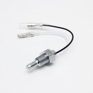 Autogauge オートゲージ<br>補修用センサー 水温/油温 (APD)<br>RSM用
