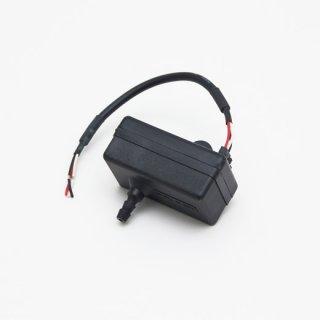 Autogauge オートゲージ<br>補修用センサー<br>ブースト/バキューム<br>RSM/SM2用