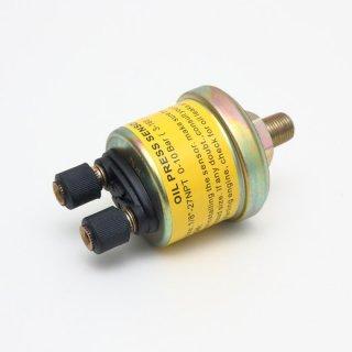 Deporacing デポレーシング<br>補修用 油圧センサー<br>DUAL/WA用