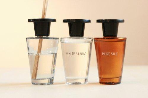 〈PUEBCO〉Fragrance Diffuser