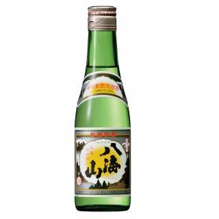 【八海山】普通酒 清酒 八海山    300ml