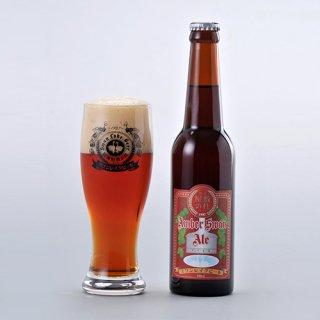 スワンレイクビール アンバー スワンレイク エール 330ml