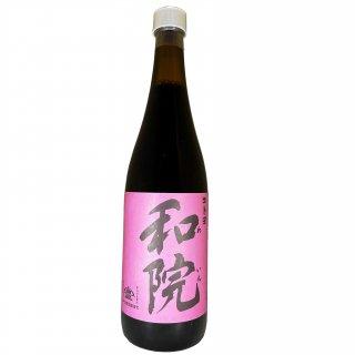 コトヨ醤油 和院(わいん) 720ml