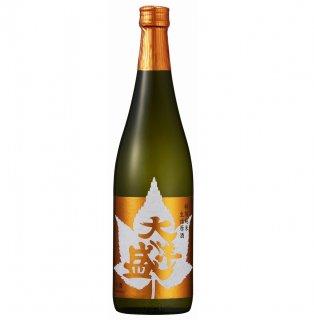 【大洋酒造】 特別純米ひやおろし 生詰原酒 720ml