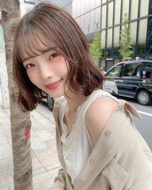 8/14新谷姫加撮影会