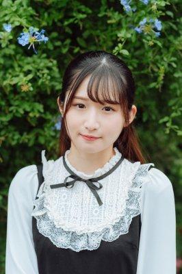 8/29貝賀琴莉撮影会