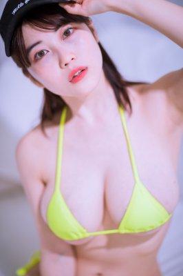 9/5伊織いお撮影会